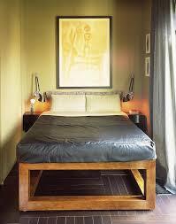 Small Zen Bedroom Spaces Smart Designs Pinterest Bedrooms