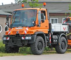 Unimog - Wikipedia Mercedesbenz Actros 2553 Ls 6x24 Tractor Truck 2017 Exterior Shows Production Xclass Pickup Truckstill Not For Us New Xclass Revealed In Full By Car Magazine 2018 Gclass Mercedes Light Truck G63 Amg 4dr 2012 Mp4 Pmiere At Mercedes Mojsiuk Trucks All About Our Unimog Wikipedia Iaa Commercial Vehicles 2016 The Isnt First This One Is Much Older