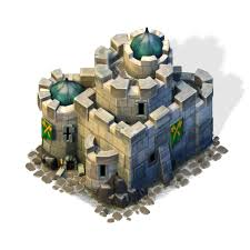 castle siege flash image kievan rus keep level07 png age of empires castle siege
