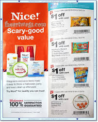 Current Walgreens Coupons Free 810 Photo Print Store Pickup At Walgreens The Krazy How Can You Tell If That Coupon Is A Scam Plan B Coupon Code Cheap Deals Holidays Uk Free 8x10 Living Rich With Coupons Pick Up In Retail Snapfish Products Expired Year Of Aarp Membership With 15 Purchase Passport Picture Staples Online Technology Wildforwagscom Deals Your Site Codes More Thrifty Nw Mom Take 60 Off Select Wall Items This Promo Code