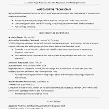 Guidelines For What To Include In A Resume Useful Entry Level Resume Samples 2019 Example Accounting Part Time Job Cover Letter Samples College Student Sample Writing Tips Genius Customer Service Template 2017 Of Stylish Rumes Creative Idea Executive Professional Janitor Best