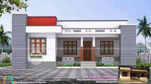 100 India House Models 1000 Square Feet Best Of Sq Ft Plans With Front