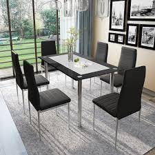 Amazing Antique White Round Kitchen Table U Design Pics Of Styles