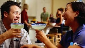 El Patio Des Moines Hours by 7 Essential Mexican Restaurants In Des Moines