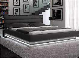 Amazing Cute Platform Bed Frames King Metal Platform Bed Frames