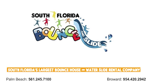 South Florida Bounce And Slide Presents The Best Food Trucks In ... South Florida Bounce And Slide Presents The Best Food Trucks In Food Trucks Review Foodies On Fly New Truck Magnet For Students Kicking Off Roundups Broward Palm Beach Counties Vintage Fire Engine Mobile Kitchen For Sale North Local Home Facebook Invasion Tropical Park Drink Miami News Cities Known Spring Break Seniors Are Kona Ice Of Music City Nashville Roaming Hunger Wedding Catering Box Chacos Margate Fl October 14th 2017 Stock Photo 736480045 Shutterstock Go Latinos Magazine Bite Nite Cutler Bay Feast