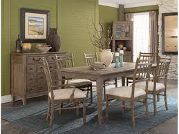 Klaussner International Riverbank Dining Room Server 451-350 SIDE Klaussner Intertional Ding Room Reflections 455 Regency Lane 5 Piece Set Includes Table And 4 Outdoor Catalog 2019 By Home Furnishings Issuu Delray 24piece Hudsons Melbourne Seven With W8502srdc In Hackettstown Nj Carolina Prerves Relaxed Vintage 9 Pc Leather Quality Patio Sycamore Chair Lastfrom Fniture Exciting Designs Unique Perspective Soda Fine Mediterrian Reviews For Excellent