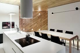 100 Studio Mode Loft Apartment By