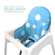 Ikea Antilop Highchair Seat Covers & Cushion By Zama, Washable ... Ikea Antilop Highchair High Chair Cushion Cover Balloons Etsy Footrest For Highchair Pimpmyhighchair Twitter High Chairs Baby Chair Antilop With Tray Babies Kids Nursing The Life Of A Foodie Mum From Ikea Ikea Free In Fareham Hampshire Gumtree Cushion Klammig To Fit Living Pty Henriksdal Dark Blue Set 2 Fniture Tables Rm20 Thurrock For 1000 Sale Shpock Stars Lightblue Puckdaddy Baby High Chair Safety Straps Comfortable
