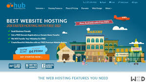 Best Hosting For ECommerce Website Diagnosing A Wp Ecommerce Error On Godaddy Hosting With Php Apc Foundation Shopping Cart Jeezy Hosted Thanksgiving Food Giveaway Which Hosted For Uk Sellers Shopify Bigcommerce Or Australias Leading Software Online Store Solution National Products Technibilt 6242 Fatwcom Web Hosting Website Stock Photo Royalty Free Image The Best Selfhosted Ecommerce Platforms Review Magento Ecommerce Platforms L K Consult Stores And Shops Sacramento Web Design Most Important Features Radical Hub