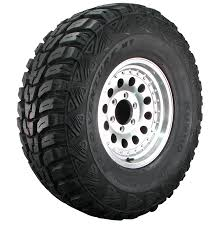Kumho   Road Venture MT (KL71)   Sullivan Tire & Auto Service Kumho Road Venture Mt Kl71 Sullivan Tire Auto Service At51p265 75r16 All Terrain Kumho Road Venture Tires Ecsta Ps31 2055515 Ecsta Ps91 Ultra High Performance Summer 265 70r16 Truck 75r16 Flordelamarfilm Solus Kh17 13570 R15 70t Tyreguruie Buyer Coupon Codes Kumho Kohls Coupons July 2018 Mt51 Planetisuzoocom Isuzu Suv Club View Topic Or Hankook Archives Of Past Exhibits Co Inc Marklines Kma03 Canada