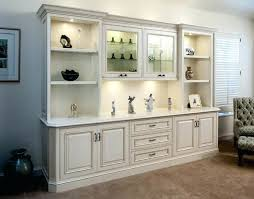 Display Cabinet Dining Room Design Inspiration For Living Designing Painted And Glazed Traditional