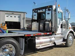 100 Custom Truck And Equipment S S