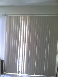Walmart Roll Up Patio Shades by Vertical Blinds Replacement Slats Vertical Blind Replacement Slat