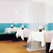 skydesign offene küche abtrennen raumteiler rods skydesign