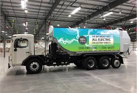BYD Delivers All-Electric Refuse Truck To City Of Palo Alto - NGT News Man Chief Electric Trucks Not An Option Today Automotiveit Teslas Truck Is Comingand So Are Everyone Elses Wired Scania Tests Xtgeneration Electric Vehicles Group Bmw Puts Another 40t Batteryelectric Truck Into Service Tesla Plans Megachargers For Trucks Bold Business Walmart Loblaw Join Push For With Semi Orders Navistar Will Have More On The Road Than By Waste Management Faces New Challenges Moving To British Royal Mail Start Piloting Sleek Testing Arrival And 100 Peugeot Fritolay Hits Milestone With Allectric Plans