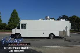 SOLD* 2018 Ford Gasoline 22ft Food Truck - $185,000 | Prestige ... Exit 1 Rv New Used Rvs Clearance On Leftover 2017s 2018s 1981 Ford E350 Van Box Camper Toy Hauler Vanbox For Sale Dunkel Industries Luxury F650 4x4 Expedition Truck Extreme Campers For Sale Google Search Micro Mobility Atc Alinum Tampa Area Food Trucks Bay Photo Gallery Utility Bodywerks Horse Haulers Sales 2008 Custom Diesel Peterbilt Youtube Closeout Specials Specialty Kenworth Motorhome Travel Trailers Fifth Wheels Catairs Ab