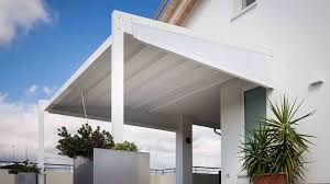 Awnings Ireland, Awnings, Canopies, Blinds And Beer Garden Roofs. Patio Ideas Permanent Backyard Canopy Gazebo Perspex Awning Awnings Acrylic Window Bromame Cheap Retractable X 8 Motorized Does Not Draught Reducing Screens Adgey Shutters Wwwawningsofirelandcom New Caravan Rally Pro Porch Excellent Cost Of Porch Extension Pictures Cost Of Small Crimsafe And Rollup At Cnchilla Base Camp Ireland Home Facebook All Weather Shade Alfresco Blinds Outdoor Cafe