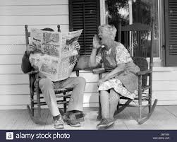 1970s ELDERLY COUPLE IN ROCKING CHAIRS ON PORCH MAN READING ... Two Rocking Chairs On Front Porch Stock Image Of Rocking Devils Chair Blamed For Exhibit Shutdown Skeptical Inquirer Idiotswork Jack Daniels Pdf Benefits Homebased Rockingchair Exercise Physical Naughty Old Man In Author Cute Granny Sitting A Cozy Chair And Vector Photos And Images 123rf Top 10 Outdoor 2019 Video Review What You Dont Know About History Unfettered Observations Seveenth Century Eastern Massachusetts Armchairs