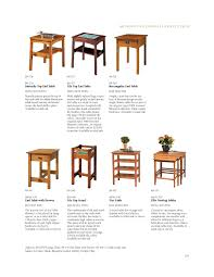 Stickley Mission Oak & Cherry Collection By Stickley - Issuu Antique Arts Crafts Mission Youth High Chair Original Local Pick Up Mission Oak Library Table Desk 42 12 Across 26 Deep 30 Pressed Back 39 At 18 To Seat Victgeorgian Childs Metamorphic A Set Of Four Style Oak High Back Ding Chairs Mode 3 Ways To Increase The Height Ding Chairs Wikihow Vintage Arts And Crafts Or Mission Plant Stand Style Oak Tv Stands The Fniture Shop Stow Leaf Set Dark Bow Arm Morris Brown Cherry Tags Maple Big Armchair Pair In Charles Rohlfs