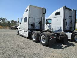2014 INTERNATIONAL PROSTAR TANDEM AXLE SLEEPER FOR SALE #8796 New 2019 Lvo Vnl64t860 Tandem Axle Sleeper For Sale 7985 1988 Intertional 9700 Sleeper Truck For Sale Auction Or Lease 2013 Peterbilt 587 19 20 Vnl64t760 8801 2010 Volvo Vnl64t630 Spencer Ia 10vv008 Big Sleepers Come Back To The Trucking Industry 2015 Freightliner Scadia 125 1143 Tractor Cab Stock Image Image Of Clouds 21405895 2016 Evolution Vnl64t 780 With D13 455hp Engine Exterior