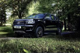Europe Falls Victim To Pickup Truck Fever Sales Of Pickups Up 19% In ... 2015 15reg Ford Ranger Wildtrak 4x4 32 Tdci Automatic Pick Up 10 Cheapest Vehicles To Mtain And Repair 5 Best Midsize Pickup Trucks Gear Patrol This Is The Truck In China Top Bestselling In The Philippines 2018 Updated You Cant Buy Canada Used Under 5000 Best Deals On Pickup Trucks Globe And Mail Hydro Blue Sport Not A Body Wash Its New Ram Carmudi 4 Ton Hire Bakkie For Cheapest In Durban Call Now