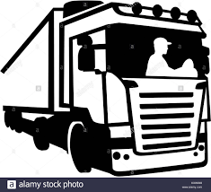 Trucker Sitting In A Truck Silhouette Stock Photo, Royalty Free ... A Fire Truck Silhouette On White Royalty Free Cliparts Vectors Transport 4x4 Stock Illustration Vector Set 3909467 Silhouette Image Vecrstock Truck Top View Parking Lot Art Clip 39 Articulated Dumper 18 Wheeler Monogram Clipart Cutting Files Svg Pdf Design Clipart Free Humvee Dxf Eps Rld Rdworks