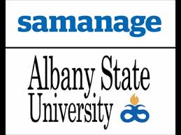 Asu Help Desk Location by Announcement New Its Ticketing System Albany State University