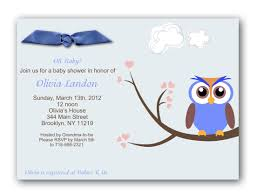 Baby Shower Cards Samples by Baby Shower Cards Invitations Baby Shower Invitations Card