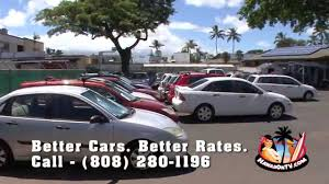 Maui Car Rental - Frank's Friendly Cars - YouTube Maui Ultima 2 Berth Campervan New Zealand Youtube Flat Bed Surf Rents Trucks Frontend Disposal Service Penske Truck Rental Coupon Codes 2018 Kroger Coupons Dallas Tx Kayak Rentals Stock Photos Images Alamy Use Our Easy Booking Form To Plan Your Next Trip Trust Us For The Best Car Rental Available Ohana Rent A Home Facebook Gold_vw_westfalia_meagen Cruisin Rentacar Mindful Journey In Pursuits With Enterprise 379 Peterbiltalex Gomes Trucking Hawaii Heavy Kiteboarding Rentals And Lessons At Second Wind Maui