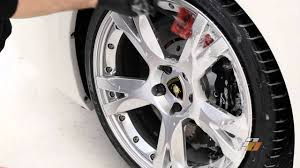 100 Cheap Rims For Trucks Tutorial How To Wash Car Wheels And Tires Demonstration By Auto