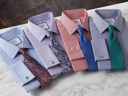 Deal Of The Day: Charles Tyrwhitt Ties And Shirts On Sale ... Steel Blue Slim Fit Twill Business Suit Charles Tyrwhitt Classic Ties For Men Ct Shirts Coupon Us Promo Code Australia Rldm Shirts Free Shipping Usa Tyrwhitt Sale Uk Discount Codes On Rental Cars 3 99 Including Wwwchirts The Vitiman Shop Coupon 15 Off Toffee Art Offer Non Iron Dress Now From 3120 Casual