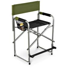 Furniture: Cool Aluminum Tall Directors Chair Plans - Inspiring Tall ... Browning Tracker Xt Seat 177011 Chairs At Sportsmans Guide Reptile Camp Chair Fireside Drink Holder With Mesh Amazoncom Camping Kodiak Fniture 8517114 Pro Alps Special Rimfire Khakicoal 8532514 Walmartcom Cabin Sports Outdoors Director S Plus With Insulated Cooler Bag Pnic At Everest 207198 Camp Side Table Outdoor Imported Goods Repmart Seat Steady Lady Max5 Stready Camo Stool W Cooler Item 1247817 Chairgold Logo