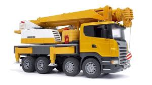 NZ Trucking. Scania R Series Crane Truck | NZ Trucking Magazine Bruder Mb Arocs Cstruction Truck With Crane Clamshell Buckets And Nz Trucking Scania R Series Magazine Rseries Liebherr Crane Truck Light Sound Module Vehicle Toys By Bruder Trucks 03570 Walmartcom Arocs With Accsories 3570 Charlies Direct Mack Granite 02818 The Play Room Toy Educational My Lifted Ideas