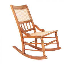 Edwardian Rocking Chair - Price Estimate: $50 - $100 Axel Larsson A Rocking Chair For Bodafors Sweden 1930s Elephant Rocking Chair By Charles Ray Eames Herman Miller Indoor Stock Photos Famous His Sam Maloof Made Fniture That Gomati Woods Pure Teak Wood Luxury Glider Best Gift Grand Parents Woodnatural Polish Lovely Craftsman Period C 1915 Koa Rocker Curly Hand With Inlay 1975 Hitchcock Stenciled Trex Outdoor The Home Depot Thonet Thonets From The Early 1900s Model No1