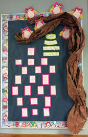 Awards And Decorations Board Questions by Best 25 Attendance Board Ideas Only On Pinterest Attendance