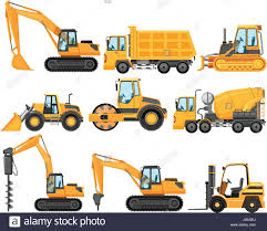 Different Types Of Construction Trucks Illustration Stock Vector ... Different Types Of Trucks Royalty Free Vector Image Pk Blog Three Different Brand New Iveco On Learning Cstruction Vehicles Names And Sounds For Kids Trucks Types Of And Lorries Icons Stock Vector Art Forklifts What They Are Used For Pickup Truck Wikipedia Collection Stock 80786356 Farm Equipment Skateboard Tool Kit Sidewalk Basics Ska Functions Do Forklift Serve In Materials Handling Nissan Cars Convertible Coupe Hatchback Sedan Suvcrossover