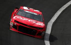 Preview: NASCAR Coca-Cola 600 At Charlotte Motor Speedway - The Drive What Every Coca Cola Driver Does Day Of The Year Makeithappy Dash Cam Viral Video Captures An Audi Driving Do This Dangerous Move Cacola Bus Spotted In Ldon As The Countdown To Christmas Starts Truck Coca Cola This Is Why The Truck Isnt Coming To Surrey Transportation Technology Wises Up Autonomous Vehicles Uberization Lorry In Coventry City Centre Contrylive Showcase Cinema Property Revived Coke Build Facility Erlanger Teamsters Pladelphia Distributor Agree New 5year Driver Youtube Health Chief Hits Out At Tour West