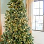Balsam Hill Christmas Trees Complaints by Stylish Decoration Balsam Hill Christmas Trees Complaints Gorgeous