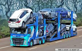 Car Transport Euro Truck - Android Apps On Google Play Shipping A Car From Usa To Puerto Rico Get Rates Ship Overseas Transport Load My Freight 1997 Freightliner Car Carrier Truck Vinsn1fvxbzyb3vl816391 Cab Us Car Carriers Driving An Open Highway Icl Systems 128 Rc Race Carrier Remote Control Semi Truck Illustration Of Front View Buy Maisto Line Trailer Diecast Toy Model Deliver New Auto Stock Vector 1297269 Amazoncom 15 Transporter Includes 6 Metal Hauler That Big Blog Flips On Junction A Haulage Truck Carrying Fleet Of