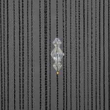 door bead curtains uk best curtain 2017