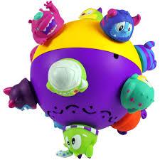 Toys R Us Art Master by Chuckle Ball Walmart Com