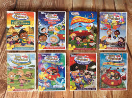 DISNEY LITTLE EINSTEINS 8 DVDs Lot Flight Of The Instrument Fairies ... Sea With The Squidward By Bigpurplemuppet99 On Deviantart Disney Little Eteins Rocket Ship Toy And 47 Similar Items My Masterpiece For Kids Youtube Similiar Dvd Keywords Amazoncom The Christmas Wish Pat Musical Rockin Guitar Music Disneys Race Space 2008 Ebay Pat Rocket Paw Patrol Rescue Annie From Peppa 3d Cake Singapore Great Space Race A Fire Truck Rockets Blastoff Trucks