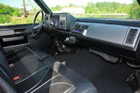 1989 GMC Sierra- The Wedding Guest Readers Diesels Diesel Power Magazine 1989 Gmc Sierra Pickup T33 Dallas 2016 12 Ton 350v8 Auto 1 Owner S15 Information And Photos Momentcar Topkick Tpi Sierra 1500 Rod Robertson Enterprises Inc Gmc Truck Jimmy 1995 Staggering Lifted Image 94 Donscar Regular Cab Specs Photos Modification For Sale 10 Used Cars From 1245 1gtbs14e6k8504099 S Price Poctracom Chevrolet Chevy Silverado 881992 Instrument Car Brochures