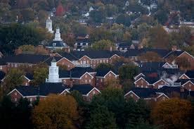 Athens Ohio Halloween 2017 by Photos Of Athens And Ou Ohio Program Of Intensive English