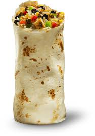 Chipotle Halloween Special Mn by Pancheros Mexican Grill Quick Casual Restaurant Burritos