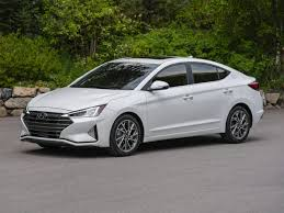 100 Used Trucks For Sale In Springfield Il New Hyundai Elantra For In IL Green Hyundai