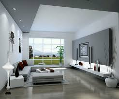 100 Modern Interior Design Ideas Luxury 75 For Home Decoration