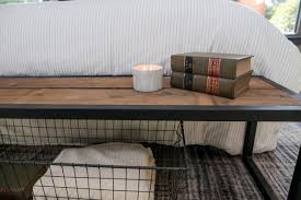 Bachelor Pad Bedroom Decor by Fixer Upper Design Tips A Waco Bachelor Pad Reno Hgtv U0027s