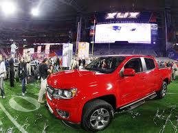Tom Brady Giving MVP Truck To Malcolm Butler Chevy Response To Ford On Silverado 2012 Super Bowl Ad Luxury Trucks Commercial 7th And Pattison Dodge Truck Pictures 2014 Chevrolet Autoblog Inspirational 2015 Preview Chevys Next Potentially Win 100 Romance Hd Truckin 2500hd Reviews Colorado Offroadcom Blog Mvp Cars Sicom